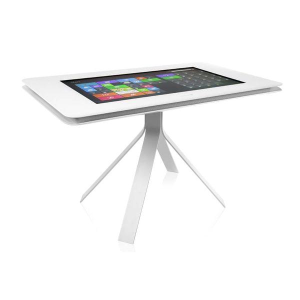 table tactile design multitouch ng2lteck nancy grand est